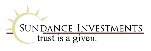 Sundance Investments LLC